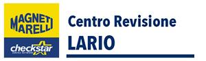 Centro Revisione Lario - Como